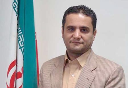 آقای سید مجتبی خدمت بین دانا به عنوان سرپرست مدیر تشخیص و وصول درآمد شهرداری رشت منصوب گردید
