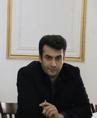 سازمان فرهنگی  اجتماعی وورزشی شهرداری رشت : روز رشت برای شهروندان رشتی روزی خاطره انگیز خواهد بود