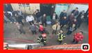 پوشش 13 مورد حریق و حادثه توسط آتش نشانان شهر باران در 48 ساعت گذشته /آتش نشانی رشت