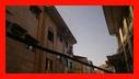 آتش سوزی آپارتمان مسکونی در خیابان نامجو رشت/آتش نشانی رشت