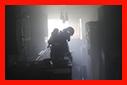 15 مورد عملیات در 24 ساعت گذشته توسط آتش نشانان/ آتش نشانی رشت