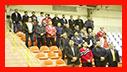 مراسم تجلیل از تیم ها و ورزشکاران برتر مسابقات کارکنان دولت در گیلان برگزار شد