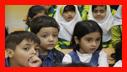 آمـوزش ایمنـی و آتش نشانی به کودکان مهد و پیش دبستانی بهار زندگی /آتش نشانی رشت