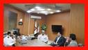 تفاهم نامه همکاری آموزشی- پژوهشی و مشاوره ای شرکت آموزش فن آوری ساحل و فراساحل با سازمان آتش نشانی و خدمات ایمنی رشت
