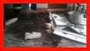 پوشش 15 مورد حریق و حادثه توسط آتش نشانان شهر باران در 24 ساعت گذشته /آتش نشانی رشت