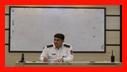 گزارش تصویری/ آموزش آتش نشانان داوطلب/آتش نشانی رشت