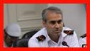 گزارش 5 ماهه عملیات آتش نشانان و امداد رسانی به شهروندان محبوس شده در رشت/آتش نشانی رشت