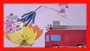 برگزاری آموزش ایمنی و آتش نشانی در مدارس ماه منیر، شهید مسیبی، آفرینش، بهاردانش، آوای مهر، گیلانه، دبیرستان شهدای مدافع حرم / گزارش تصویری سری اول