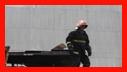 پوشش 57 مورد حریق و حادثه توسط آتش نشانان شهر باران تنها در 24 ساعت گذشته/آتش نشانی رشت