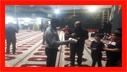 بازدید ایمنی آتش نشانان از مساجد و تکایا همزمان با فرارسیدن ایام ماه محرم/ آتش نشانی رشت