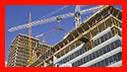 مواردی که منجر به عدم صدور پایان کار در ساختمان های مسکونی و غیر مسکونی خواهند شد/آتش نشانی رشت