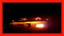 آتش سوزی منزل مسکونی در کوچصفهان/ آتش نشانی رشت