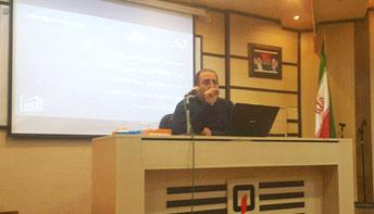 جلسه بررسی و ارزیابی عملکرد شهرداریها  در رابطه با عوارض خودرو در استان گیلان