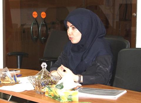 سومین جلسه کار گروه پیگیری کدهای درآمدی در تاریخ 95/1/21 در دفتر  مدیریت درآمد برگزار گردید