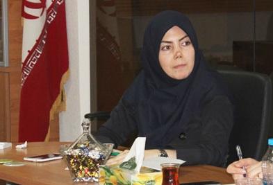 اولین جلسه درآمدی با حضور مسئولین درآمد مناطق و مرکز در دفتر مدیریت درآمد برگزار گردید
